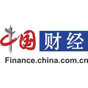 亚当·巴克 中国区块链应用或能超越其他市场