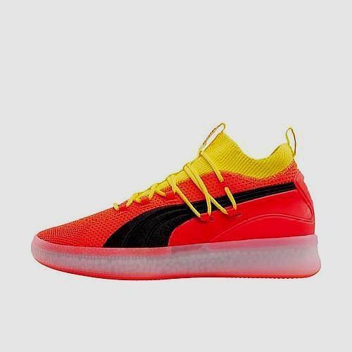 u=3775915691,888469560&fm=173&app=49&f=JPEG?w=500&h=500&s=54B4887293AA73053C3750E10300E022 - 都說彪馬的當紅籃球鞋與KD11相像,實戰性能孰強