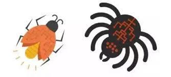 使用网络爬虫可以做什么?