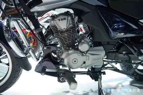豪爵GY3发动机、钻豹发动机、TSR发动机,哪个更好?