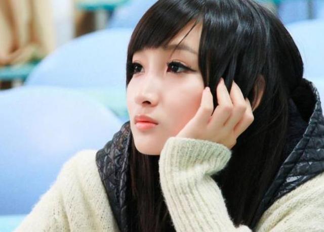 为什么很多人说单亲家庭的女孩不能娶?原因真