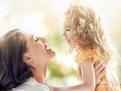 自信的AG8 开户。怎样培养孩子的自信心