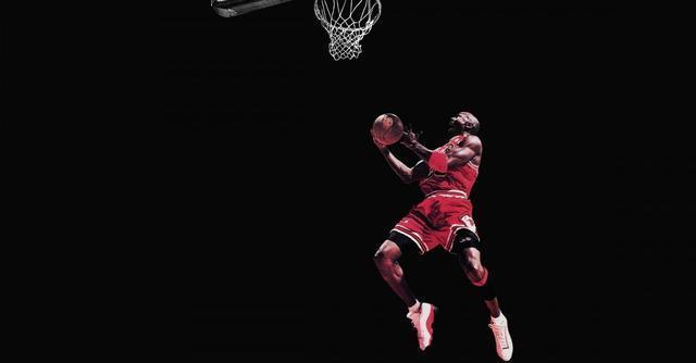 篮球各个位置的深度剖析