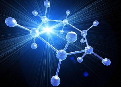 纳米空气过滤材料