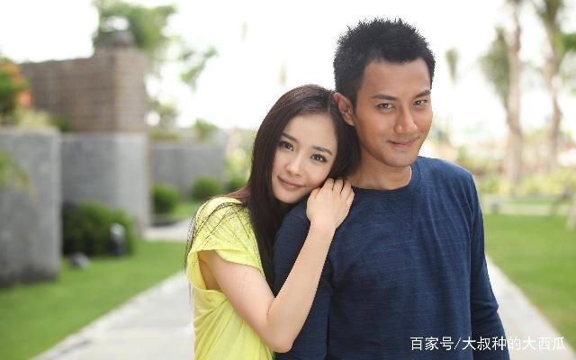 刘恺威离婚后首次现身,戴鸭舌帽在咖啡店买礼品券,拒谈离婚一事