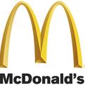 加盟连锁--麦当劳