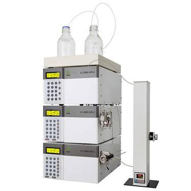 国产高效液相色谱仪 rohs2.0分析仪 金属元素检测仪