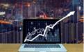 股市入门术语大全,一文教你怎么看懂股评!__理财频道 - 融360