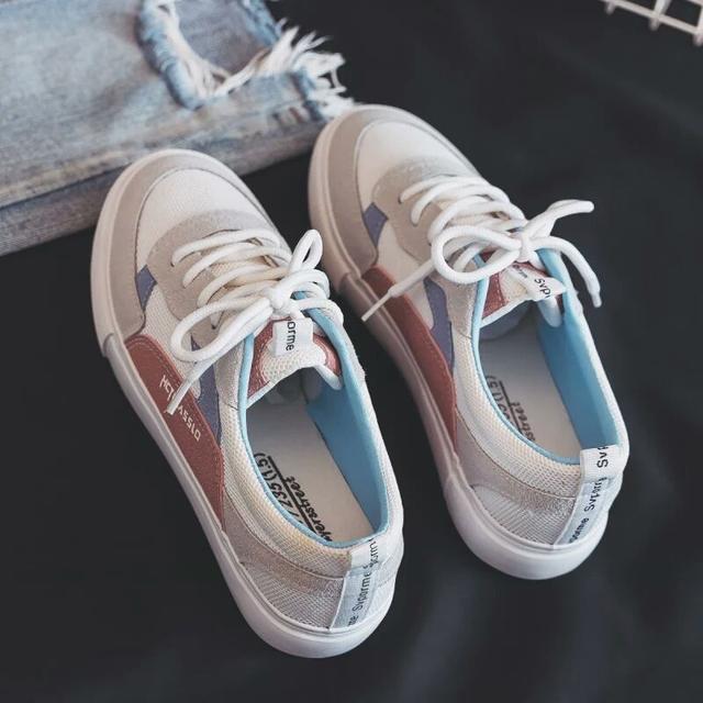 休閒鞋的穿搭大百科,其實它好穿又好搭