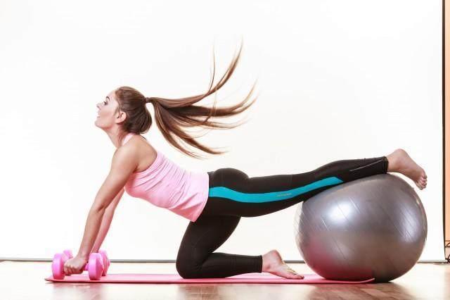 怎样运动可以瘦小腿教你简单又有效的方法-轻博客