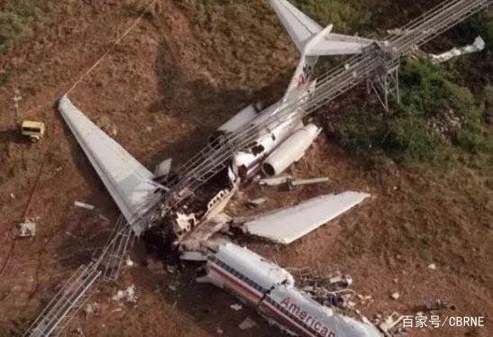 机场怎么对爆炸物进行检测