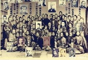 侵华战争 日本占领中国会不会更好