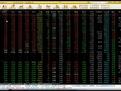股票基础知识股票入门基础知识炒股软件-原创-高清视频-爱奇艺