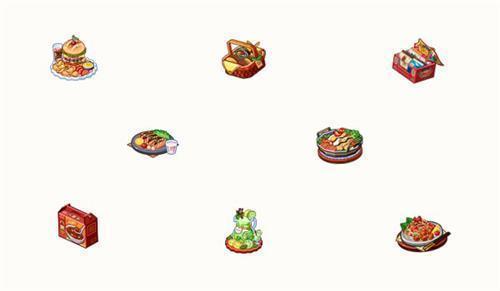 《我的便利店》新增多种美味,中元节限定商品来袭[多图]图片2