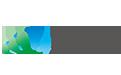华峰超纤:子公司威富通携手Royal Cloud Pay助力迪拜商户上线微信支付