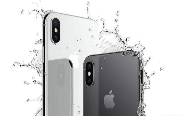 苹果下架iPhoneX真相内幕为新iPhone销量让路还可以去移动电信运营商处购买