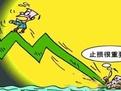 股市聊聊吧:时间止损和点数止损财经-在线观看-风行网