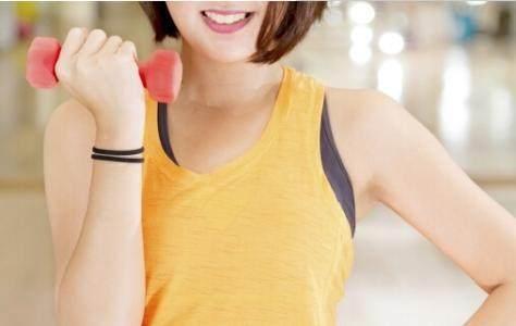 减肥好方法,怎样才能快速减肥不反弹呢-轻博客