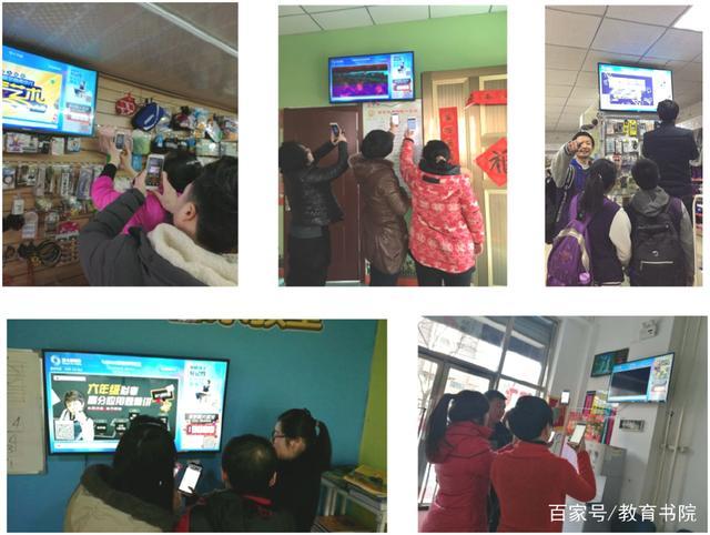 清大新媒体:立足行业,解析教育场景广告为何广受欢迎