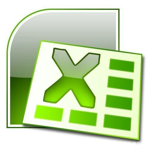 Excel多条件IF函数嵌套使用应该这么学,你就理解了!