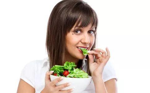 一周营养减肥食谱循序渐进不反弹-轻博客
