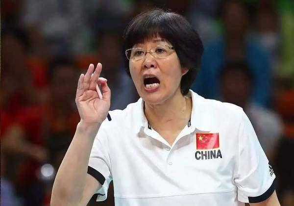 最具影响力的七位中国运动员,四男三女,足球界