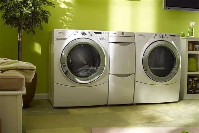 洗衣机选波轮好还是利来w66app滚筒好?忏悔知道晚了
