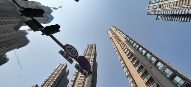 春节过后租房市场趋稳 房东:租金涨三百租客跑了