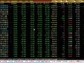 股票入门基础知识 2014年黑马股 免费股票分析软件-财经-..._爱...
