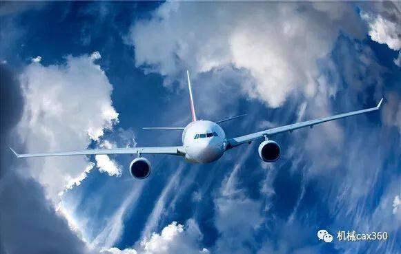 坐飞机什么时候最危险?