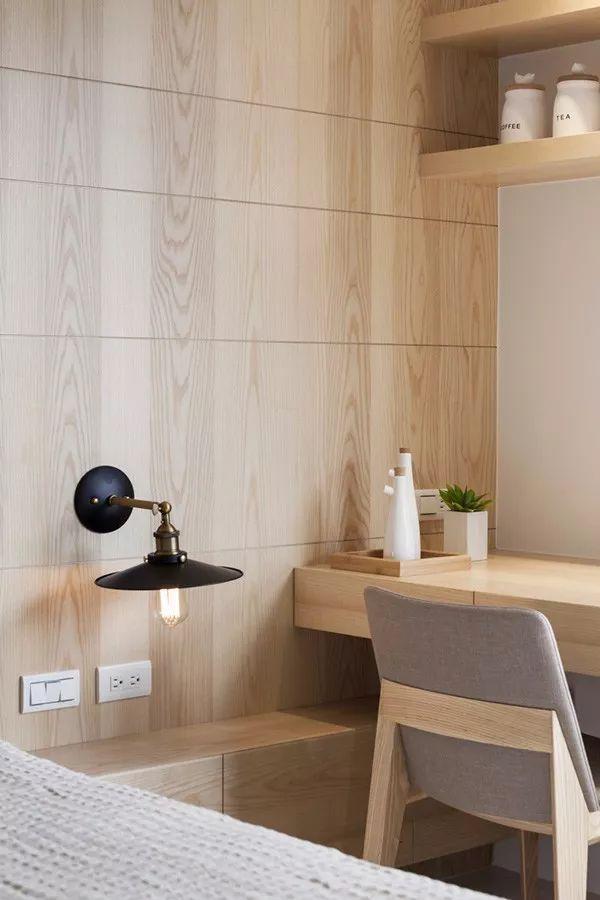 【现代】完美设计,演绎现代家居-第42张图片-赵波设计师_云南昆明室内设计师_黑色四叶草博客
