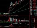 证券与股票入门 股票入门 术语 新股民股票入门-财经-高清..._...