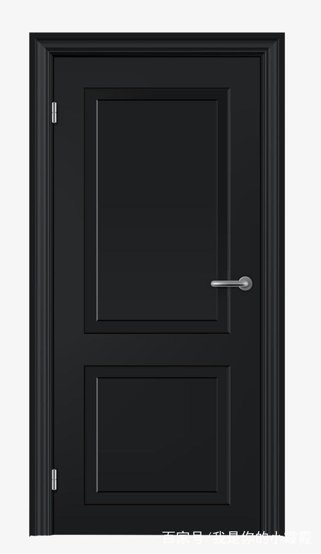 家居干货:你的防盗门真的防盗吗?(防盗门知识大全)莱芜防盗门换锁(图7)