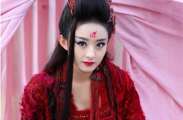 中国最好听的9首电视剧主题曲,今年两首上榜,