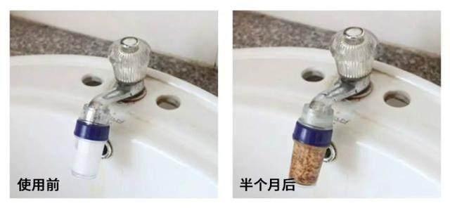 在这个空气和水都要花钱的年代,你竟然还不会挑净水器?