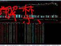 炒股最基本知识免费教学视频_视频在线观看 - 56.com