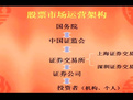 从零开始学炒股炒股视频第2课股票入门-电影视频-搜狐视频