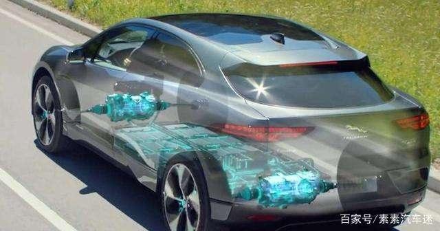 无锡众泰新能源汽车