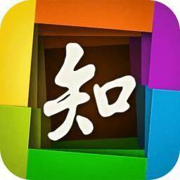 百家乐代理百家乐app检测一万字多少钱百家乐代理百家乐app检测
