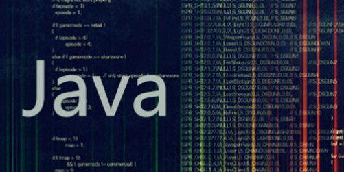 Java编程适合什么样的人学习?