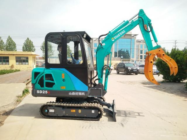 上海小挖机租赁,上海最小挖机出租,上海微型小挖机出租