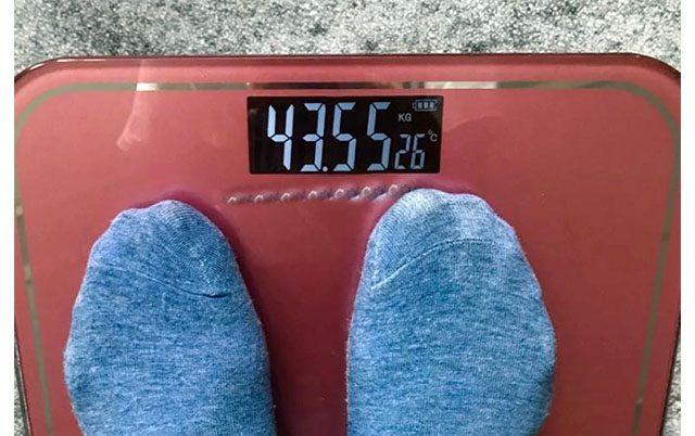 这份食谱吃一个月,能减掉22斤肉!每天怎么吃都告诉你了!