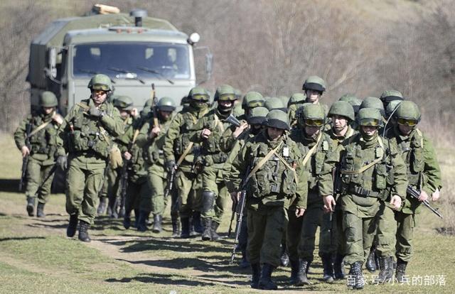 乌克兰战时状态反映了什么?乌克兰战时状态怎么样?