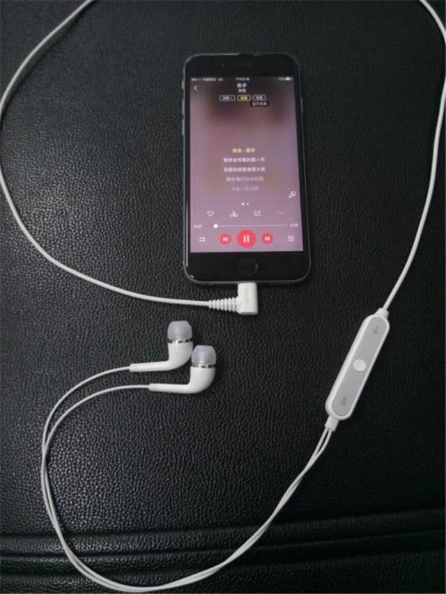 iPhone原裝耳機,處於耳機的何種級別?看完以後才恍然大悟