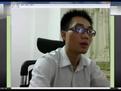 股票入门学习视频 股票k线图基础知识 股票kdj指标 股指期..._...