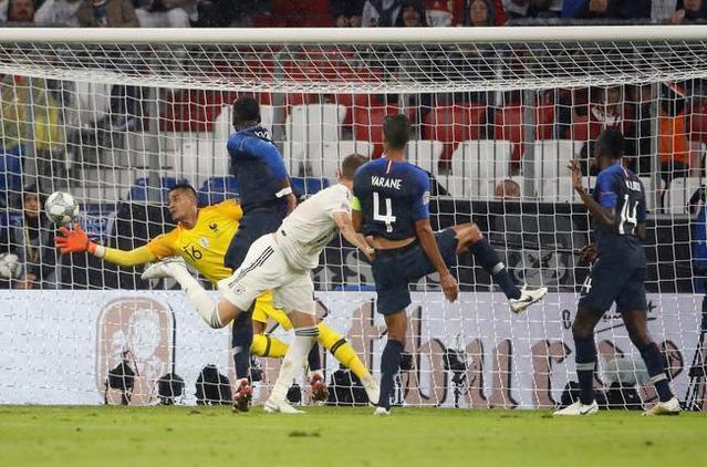 「2010世界杯比分全记录」2010年世界杯赛程