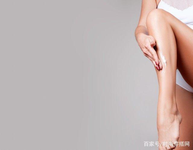 怎样才能在一个月瘦腿,只需要这几种运动-轻博客