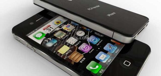 一台成色几乎用垃圾定义的iPhone4S价格超过百万?