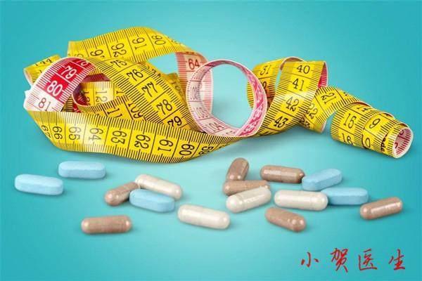 减肥药有哪几种?有副作用吗?哪些人适合药物-轻博客