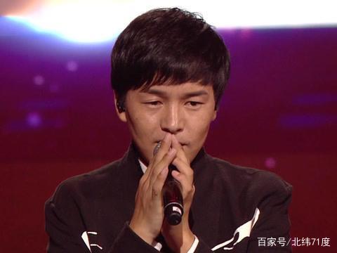 旦增尼玛获得2018《中国好声音》总冠军!